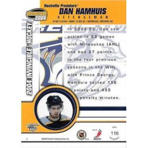 Dan Hamhuis