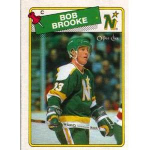 Bob Brooke