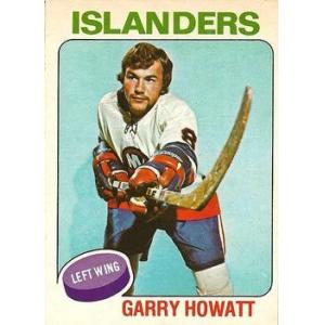 Garry Howatt