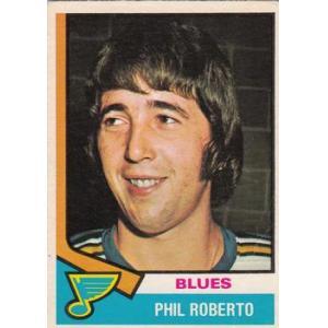 Phil Roberto