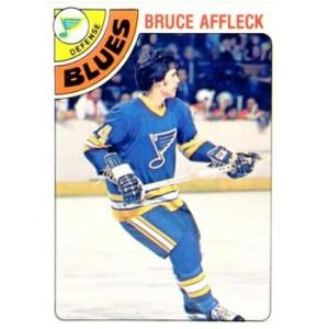 Bruce Affleck