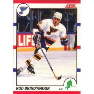 Rod Brind'Amour