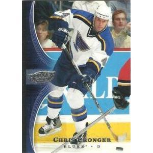 Chris Pronger