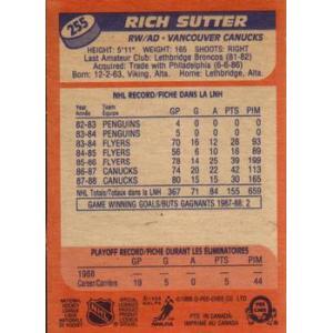 Rich Sutter