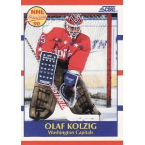 Olaf Kolzig