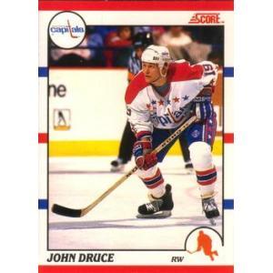 John Druce