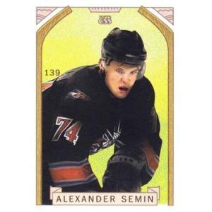 Alexander Semin