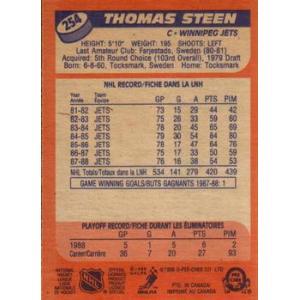 Thomas Steen