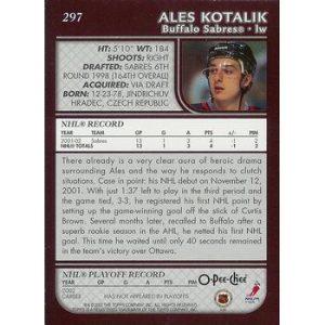 Ales Kotalik