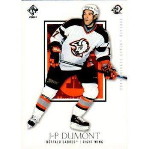 J.P. Dumont
