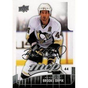 Brooks Orpik