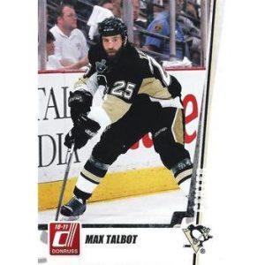 Maxime Talbot