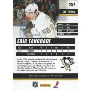 Eric Tangradi