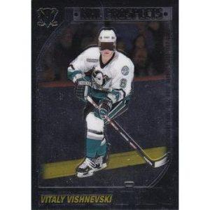Vitaly Vishnevski