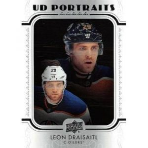 Leon Draisaitl