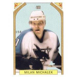 Milan Michalek