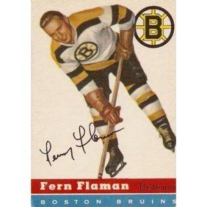 Fern Flaman