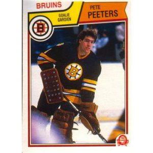 Pete Peeters