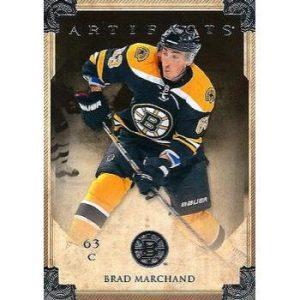 Brad Marchand