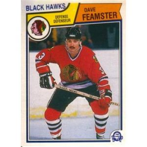 Dave Feamster