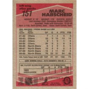 Marc Habscheid