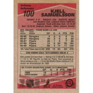 Kjell Samuelsson