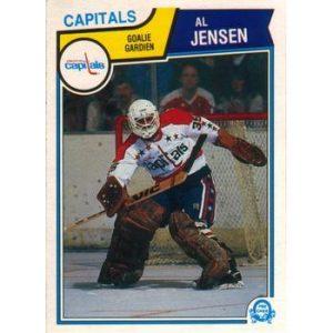 Al Jensen