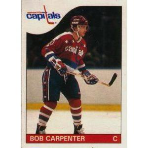 Bob Carpenter