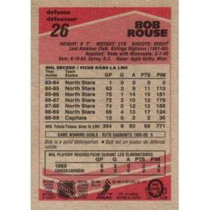 Bob Rouse