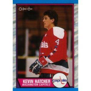 Kevin Hatcher