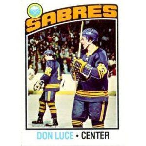 Don Luce