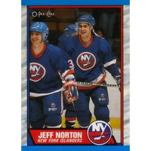 Jeff Norton