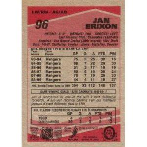 Jan Erixon