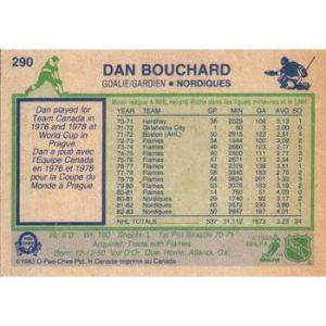 Dan Bouchard