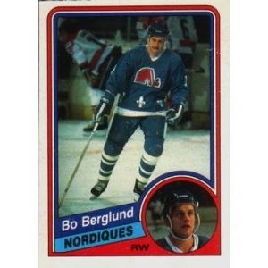 Bo Berglund