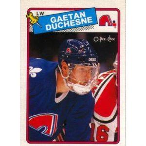 Gaetan Duchesne