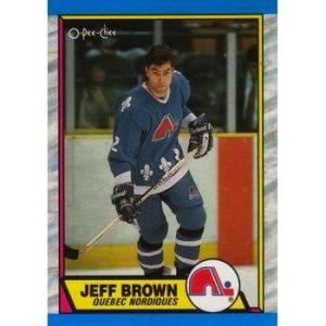Jeff Brown