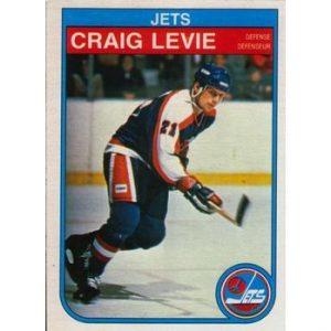 Craig Levie