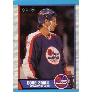 Doug Smail